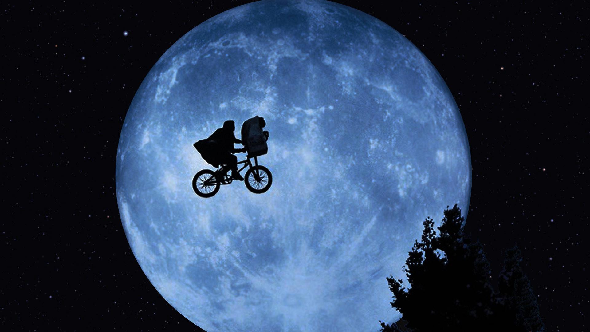 Image result for ET go home